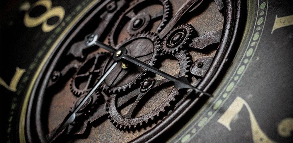 ClockGears_ProjectTimeline.jpg