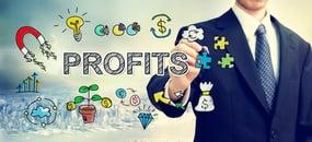 Profits (2)