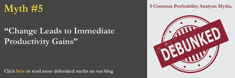 Myth5_Changeandproductivity