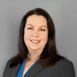 Kelly K. Sphar