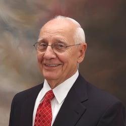 Nicholas Ceto, Jr.