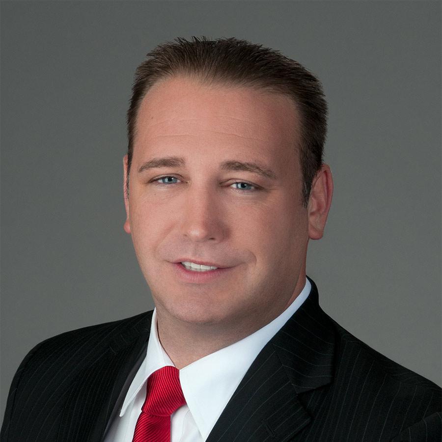 Richard J. Holtzman