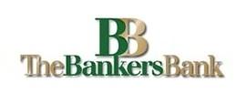 TheBankersBank-518939-edited