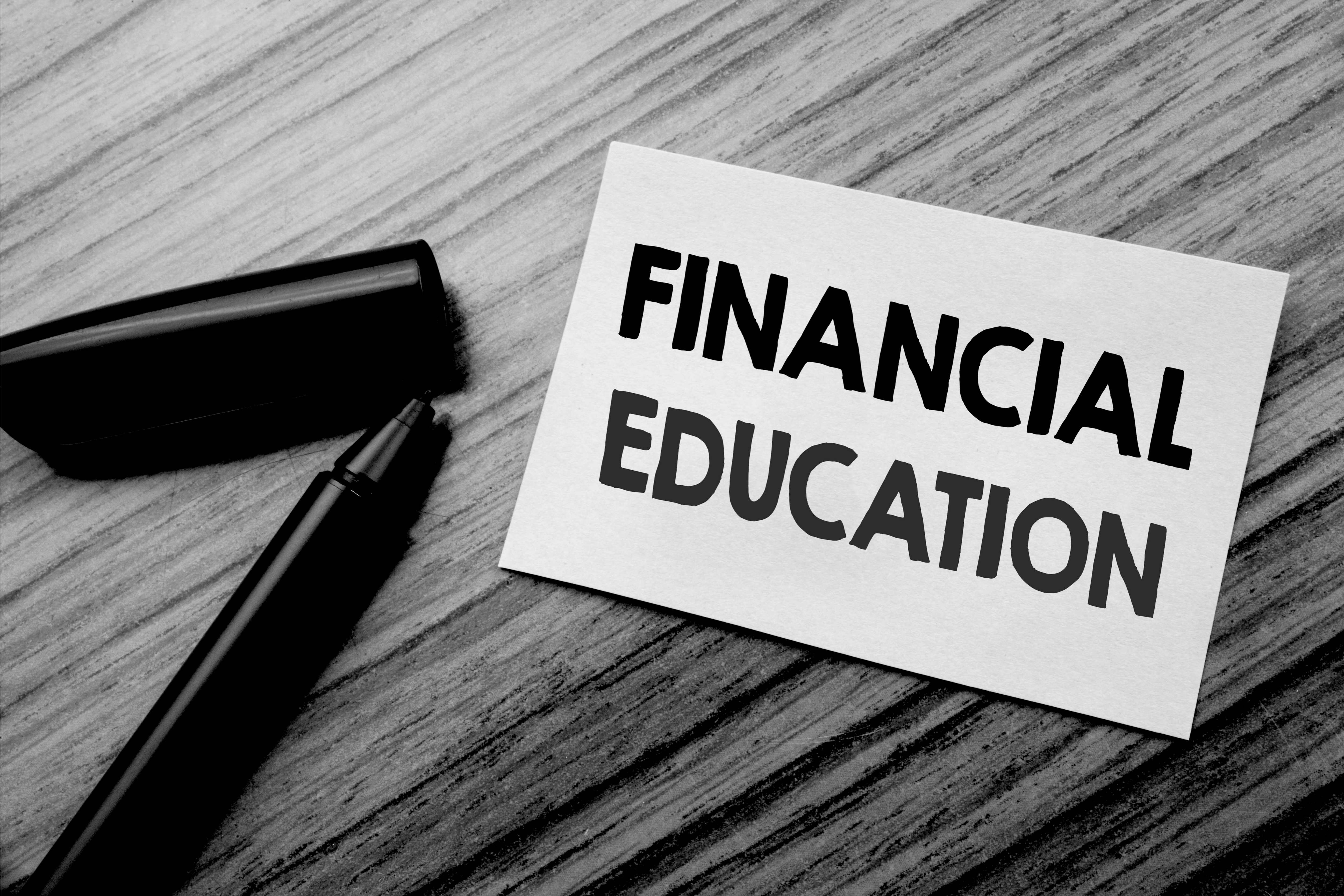 Retail Banking Trends – Financial Education as a Marketing Tool