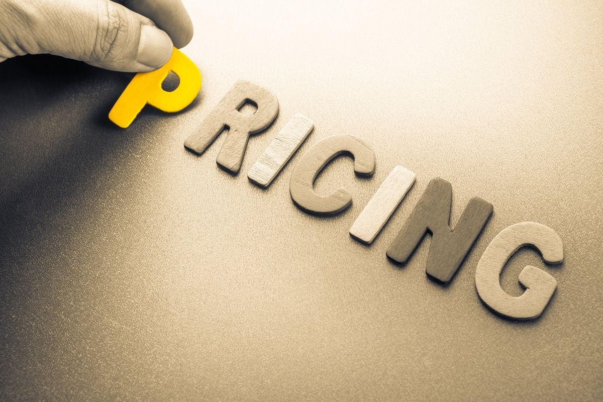 How does Bank Consolidation Impact Product Pricing?