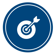 icon-comp-intel.png
