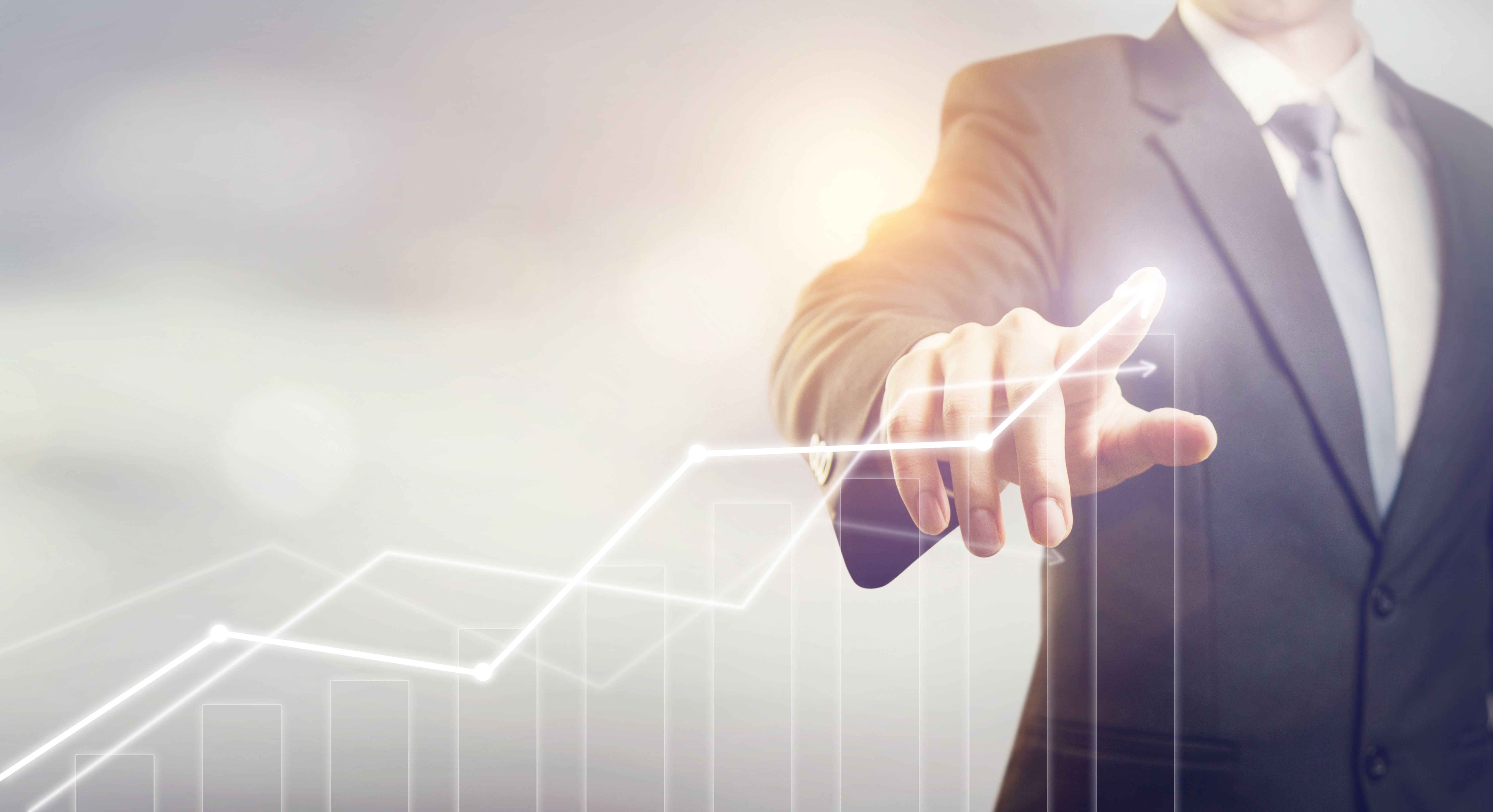 Five Tools to Help Improve Operational Efficiency