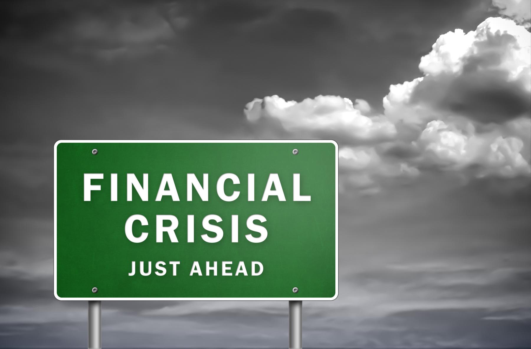 Similarities Between the 2008 Financial Crisis and the Coronavirus Pandemic