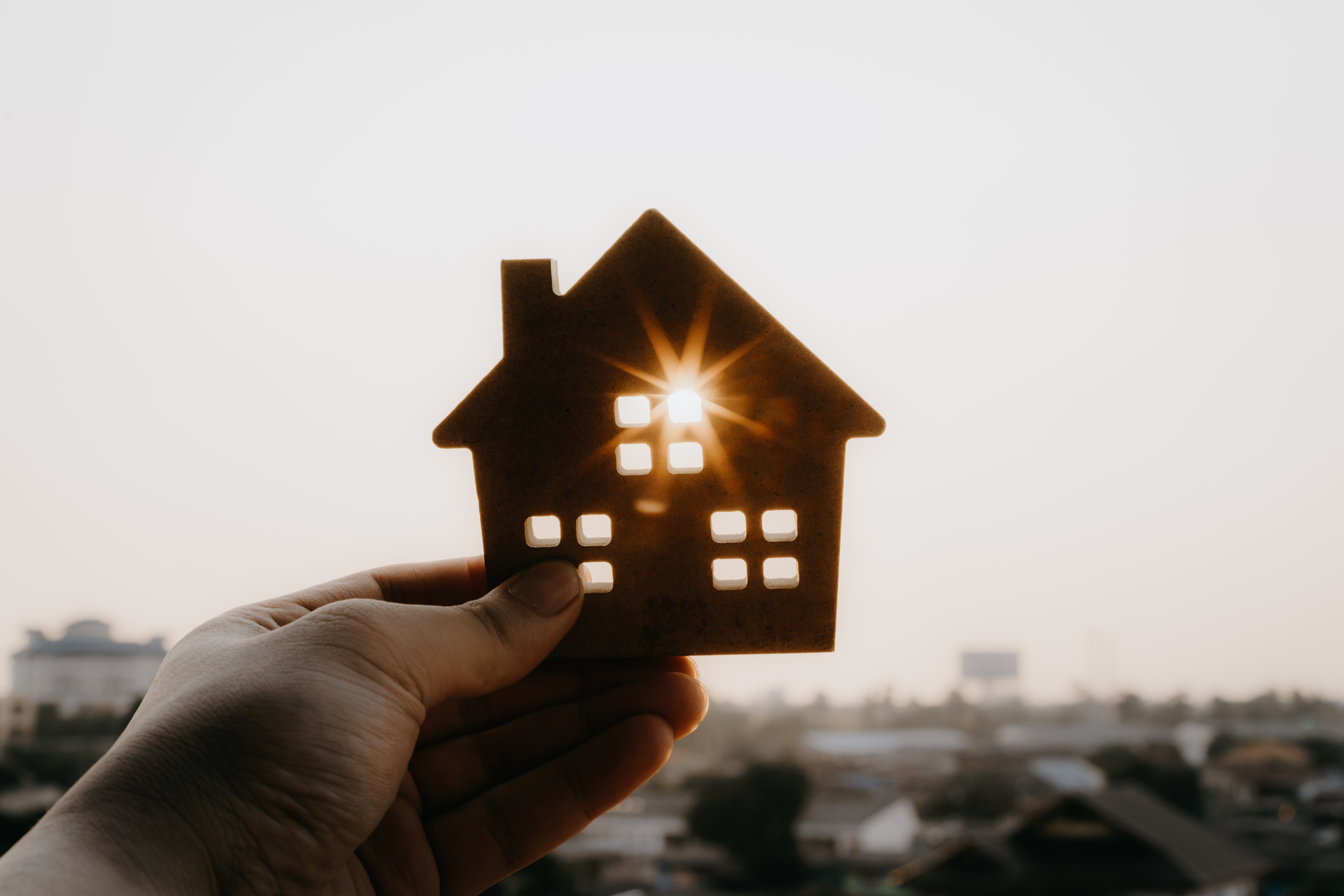 How Will the Mortgage Industry Perform Moving Forward?