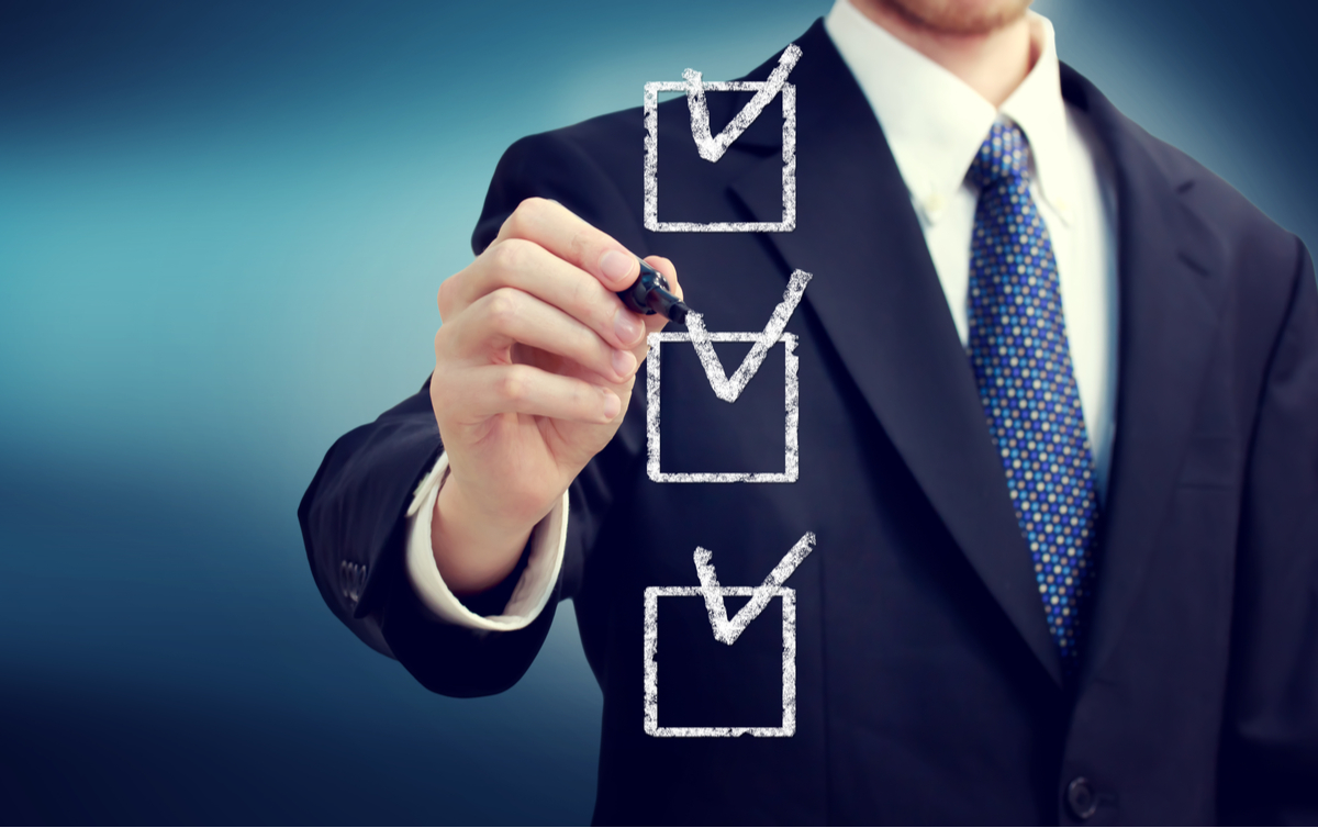 9 Questions to Ask Yourself Before Beginning a Profitability Enhancement Analysis