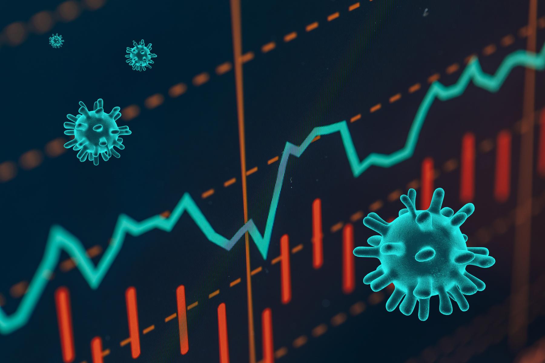 Coronavirus: From Health Crisis to Financial Crisis